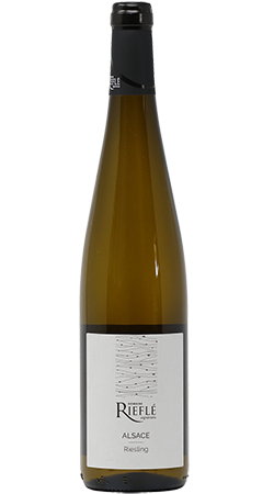 Riefle Riesling 2017